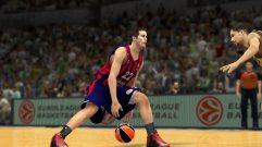 NBA-2K14-©-2013-2K-Games,-2K-Sports-(4)