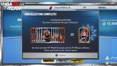 NBA-2K14-©-2013-2K-Games-2K-Sports