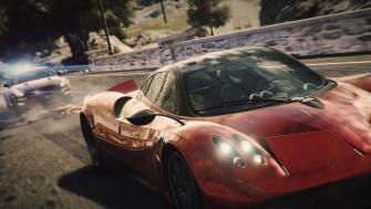 Need-for-Speed-Rivals-©-2013-EA (12)