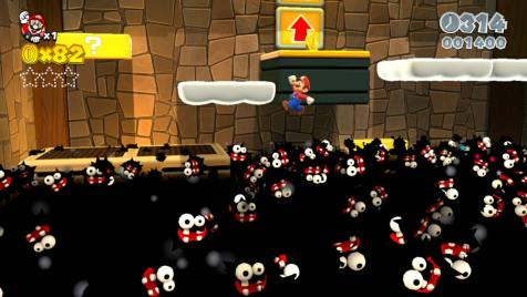 Super-Mario-3D-World-©-2013-Nintendo-(12)
