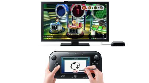 Wii-Party-U-©-2013-Nintendo-(0)