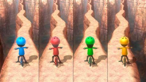 Wii-Party-U-©-2013-Nintendo-(12)