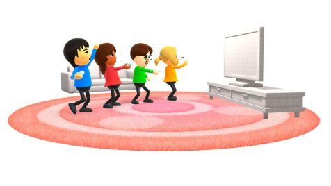 Wii-Party-U-©-2013-Nintendo-(4)