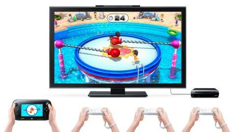 Wii-Party-U-©-2013-Nintendo-(5)
