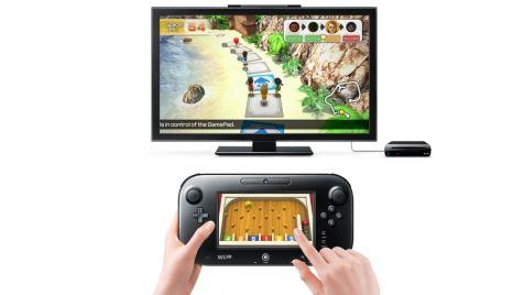 Wii-Party-U-©-2013-Nintendo-(6)
