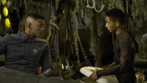 After-Earth-©-2013-Sony-Pictures(7)