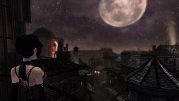 Contrast-©-2013-Compulsion-Games.jpg5