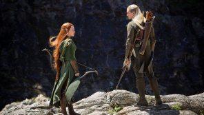 Der-Hobbit---Smaugs-Einöde-©-2013-Warner-Bros(1)