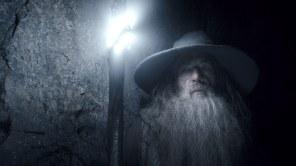 Der-Hobbit---Smaugs-Einöde-©-2013-Warner-Bros(17)