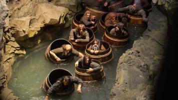 Der-Hobbit---Smaugs-Einöde-©-2013-Warner-Bros(5)