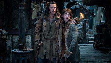 Der-Hobbit---Smaugs-Einöde-©-2013-Warner-Bros(6)