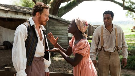 12-Years-a-Slave-©-2013-TOBIS-Film(10)