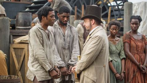 12-Years-a-Slave-©-2013-TOBIS-Film(6)