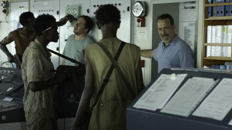 Captain-Phillips-©-2013-Sony-Pictures-Releasing-GmbH(2)