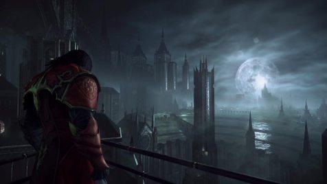 Castlevania-Lords-of-Shadow-2-©-2014-Konami,-MercurySteam-(1)