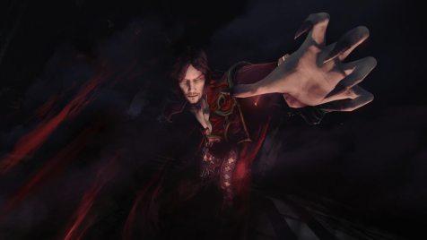 Castlevania-Lords-of-Shadow-2-©-2014-Konami,-MercurySteam-(4)