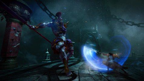 Castlevania-Lords-of-Shadow-2-©-2014-Konami,-MercurySteam-(7)