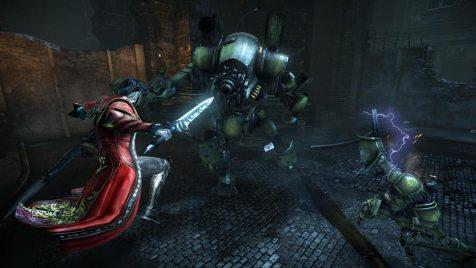 Castlevania-Lords-of-Shadow-2-©-2014-Konami,-MercurySteam-(9)
