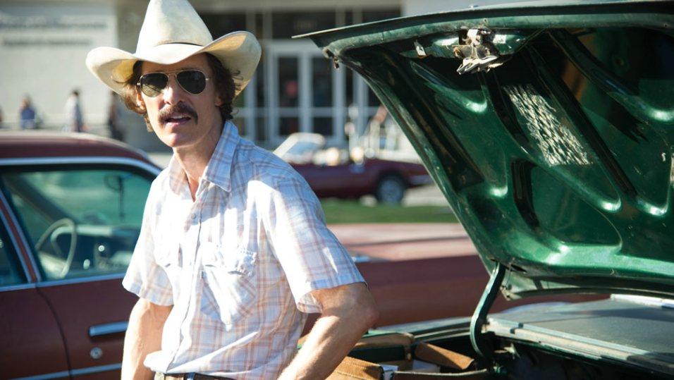 Dallas-Buyers-Club-©-2013-Thimfilm(1)