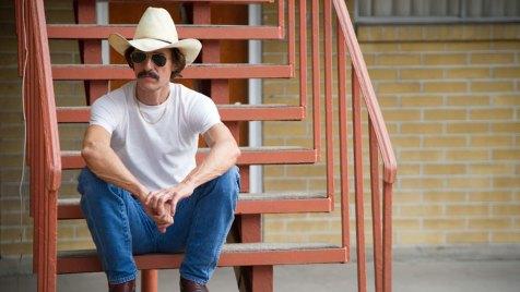 Dallas-Buyers-Club-©-2013-Thimfilm(10)