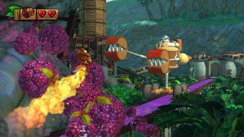 Donkey-Kong-Country-Tropical-Freeze-©-2014-Nintendo,-Retro-Studios-(6)