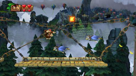 Donkey-Kong-Country-Tropical-Freeze-©-2014-Nintendo,-Retro-Studios-(8)