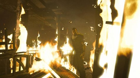 Outlast-©-2014-Red-Barrels-Games-(0)
