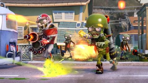 Plants-Vs-Zombies-Garden-Warfare-©-2014-Popcap-Games,-EA-(7)