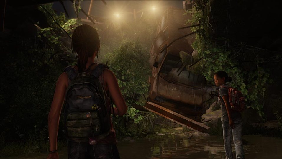 The-Last-of-Us-Left-Behind-©-2014-Sony,-Naughty-Dog-(3)