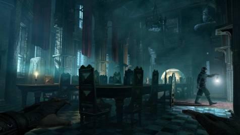 Thief-©-2014-Square-Enix,-Eidos-(11)