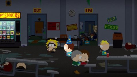 South-Park-The-Stick-of-Truth-©-2014-Ubisoft,-South-Park-Studios-(5)