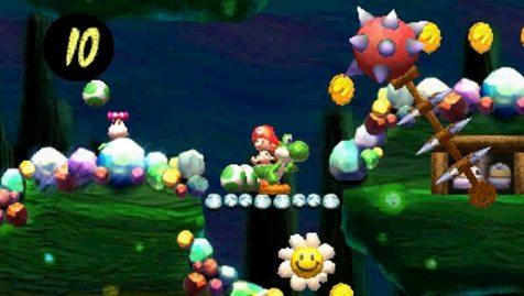 Yoshis-New-Island-©-2014-Nintendo-(6)