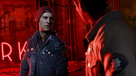 inFAMOUS-Second-Son-©-2014-Sucker-Punch,-Sony-(6)