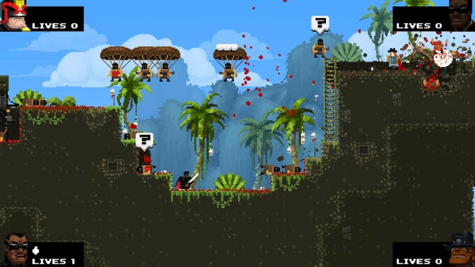 Broforce-©-2014-FreeLives-(7)