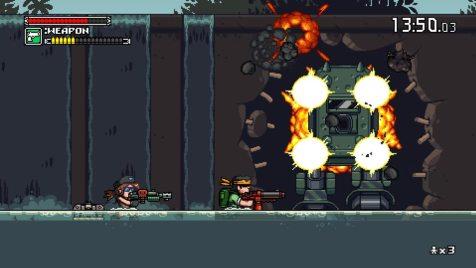 Mercenary-Kings-©-2014-Tribute-Games-(5)