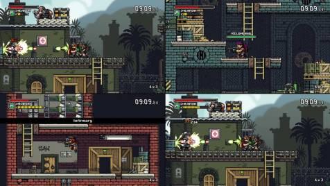 Mercenary-Kings-©-2014-Tribute-Games-(6)
