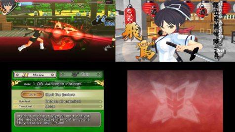 Senran-Kagura-Burst--©-2014-MAQL-Europe,-Nintendo-(3)