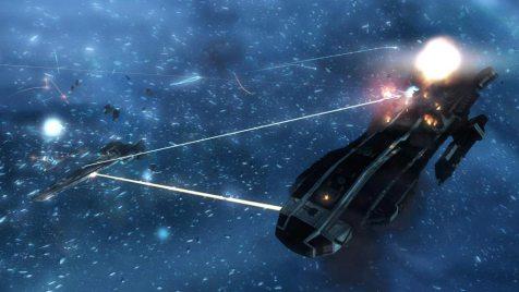 Strike-Suit-Zero-Directors-Cut-©-2012,-2014-©-Born-Ready-Games-(1)