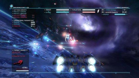 Strike-Suit-Zero-Directors-Cut-©-2012,-2014-©-Born-Ready-Games-(3)