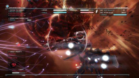 Strike-Suit-Zero-Directors-Cut-©-2012,-2014-©-Born-Ready-Games-(4)
