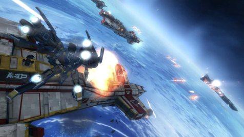 Strike-Suit-Zero-Directors-Cut-©-2012,-2014-©-Born-Ready-Games-(5)