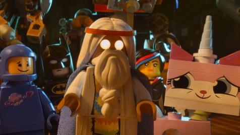 The-LEGO-Movie-©-2014-Warner-Bros.(5)