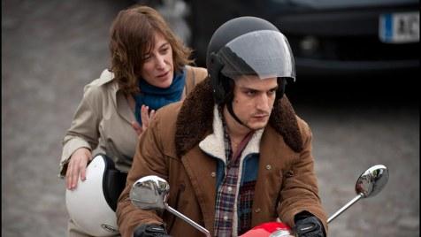 Ein Schloss in Italien (Tragikomödie, Regie: Valeria Bruni Tedeschi, 09.05.)
