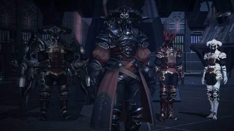 Final-Fantasy-XIV-A-Realm-Reborn-©-2014-SquareEnix-(6)