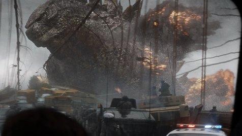Godzilla-©-2014-Warner-Bros.(5)