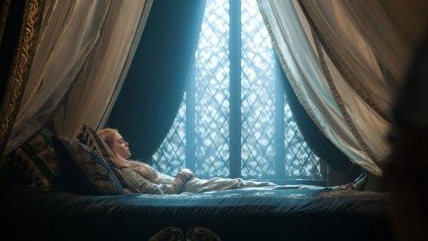 Maleficent-Die-dunkle-Fee-©2014-Walt-Disney(2)