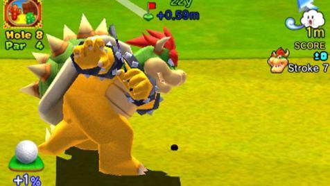 Mario-Golf-World-Tour-©-2014-Nintendo-(7)