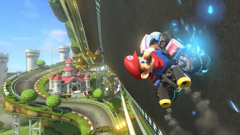 Mario-Kart-8-©-2014-Nintendo-(1)