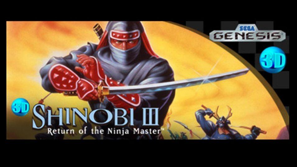 Sega-3D-Classics---Shinobi-III-©-2014-Sega-of-America-(8)