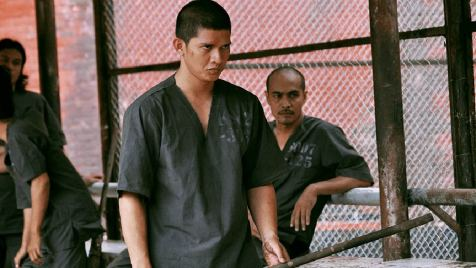 The-Raid-2-Berandal-©-2014-Sony-Pictures-(3)